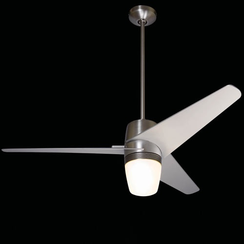 13 best ceiling fans images on pinterest blankets ceilings and velo ceiling fan modern velo ceiling fans modern fan velo yliving mozeypictures Gallery