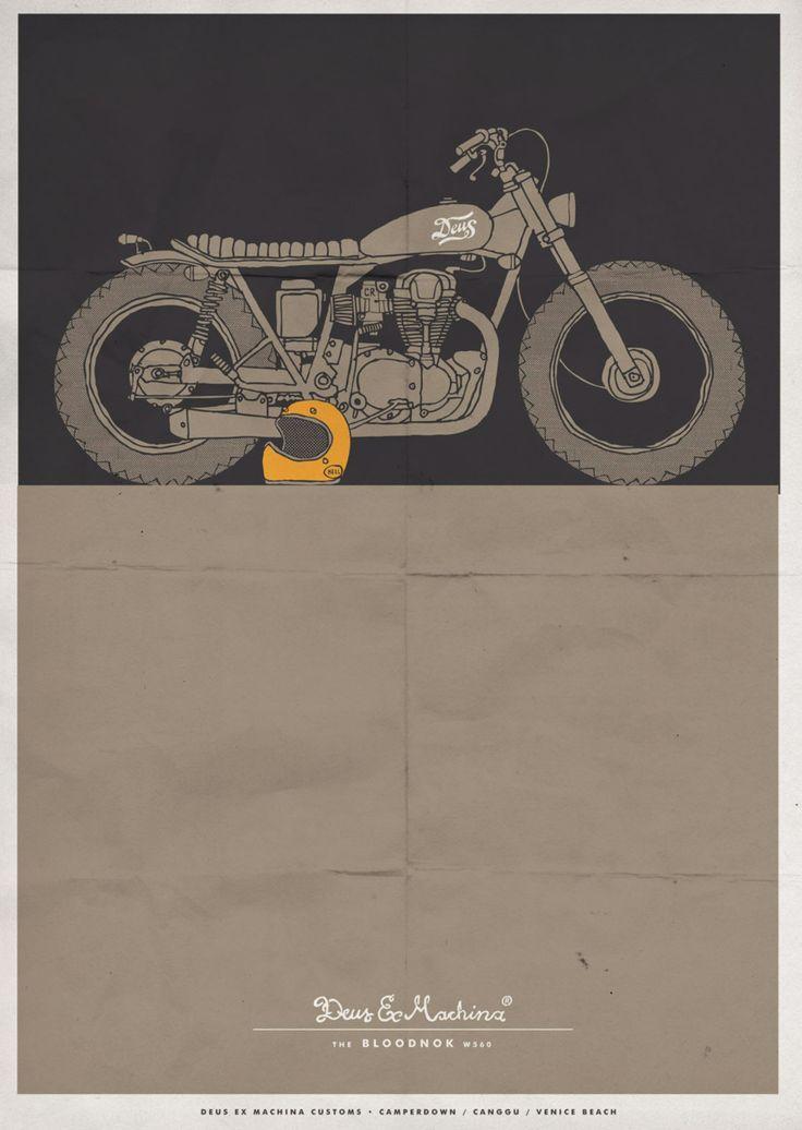 moto-muccitumblr_ly8lc1MR8Q1qe90wn.jpg 909×1280 pixels