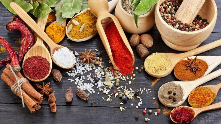 The most wanted items in Europe during the 1400's included spices such as cinnamon, cloves, nutmeg, and pepper.
