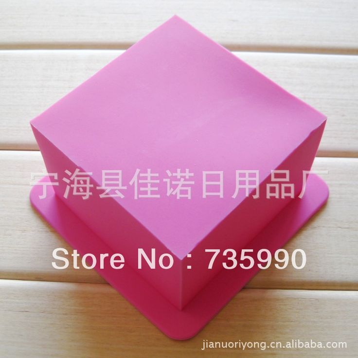 Cheap chocolate watch, Buy Quality chocolate silicone mold directly from China chocolate rose mold Suppliers: HOt sale New DIY Square Silicone Soap Chocolate and Ice Baking Mold Free shippingUS