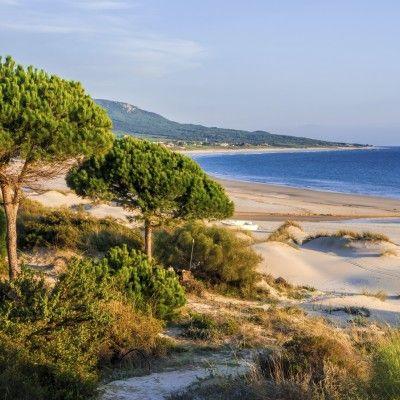 Strandparadies Costa de la Luz | Urlaubsheld.de
