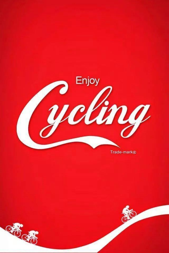 Cycling http://bike2power.com