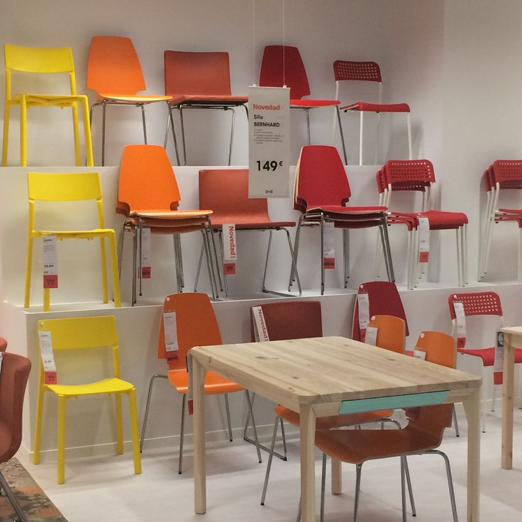 IKEA Alcorcon, Madrid