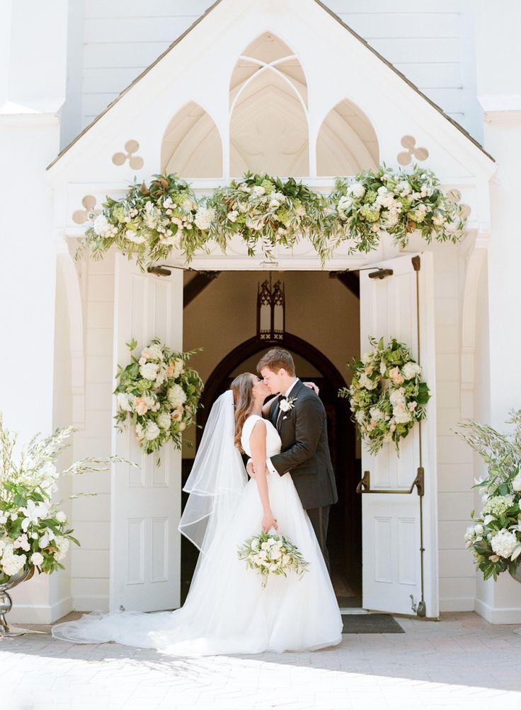 beautiful wedding places in northern california%0A A Fresh  Clean  u     Classic  Wedding Set in  Northern  California http