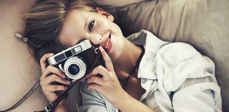 enfemenino.com : Moda, Tendencias, Belleza, Astro, Adelgazar, Tests...