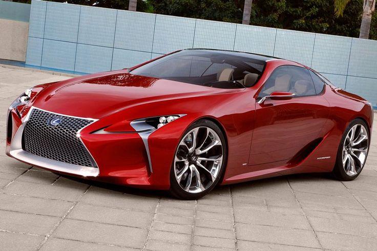 2012-Lexus-LF-LC-Concept
