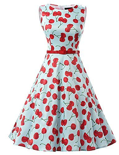 33 best Rockabilly Schnittmuster images on Pinterest | Schnittmuster ...