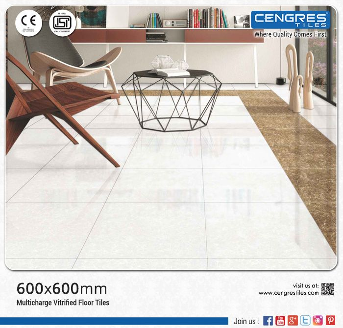With our massive market expertise, we are one of the Most Reputed Manufacturer & Exporter of the wide variety of Multi Charge Vitrified Floor Tiles, Digital Glazed Vitrified Floor Tiles, Digital Wall Tiles, Vitrified Floor Tiles, Full Body Vitrified Tiles, Digital Vitreous Floor Tiles and Digital Parking Tiles...!!