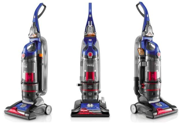 Hoover Windtunnel 3 – A High Performance Vacuum Best Suited For Households With Pets  >>>  In keeping with its commitment to provide the most efficient cleaners the company offers different models and types of cleaners and proclaims the Windtunnel 3 to be the best of all Hoover Vacuums produced till date.  #Vienna #HooverVacuums, #VacuumStore  #Hoover #Vacuums