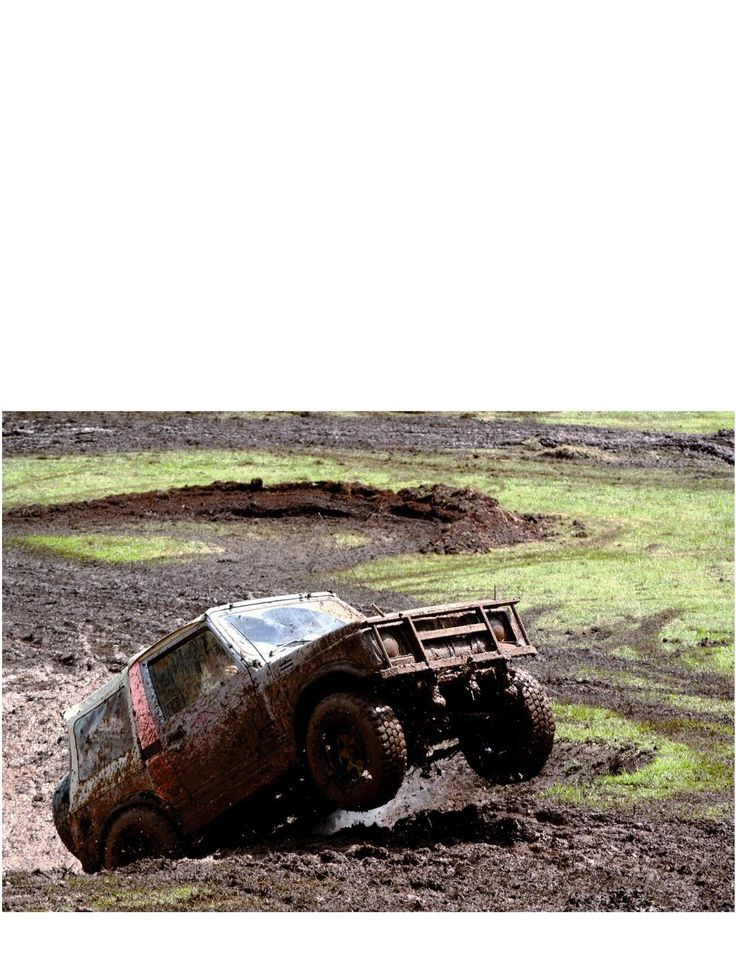 4x4 Off Road Driving Thrill, http://www.littlewoods.com/virgin-experience-days-4x4-off-road-driving-thrill/1257299248.prd
