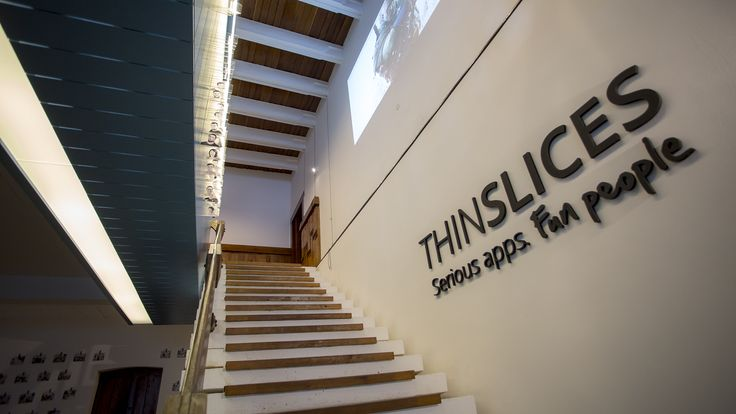 Project: Elephants museum | Client: Thinslices | Design: MIOLK | Furniture: Mobiera | Photographies: Sebastian Tiplea