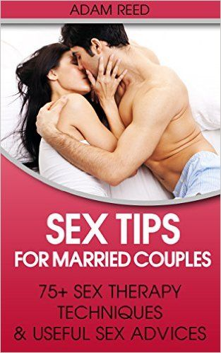 marriage sex help videos