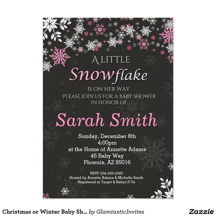 535 best Baby Shower Invitations images on Pinterest | Baby shower ...