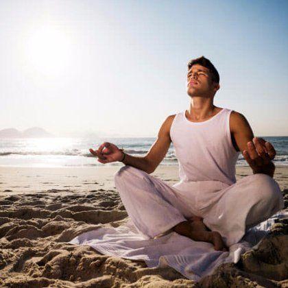 Дыхательная гимнастика для похудения: всего 3 чудодейственные упражнения!