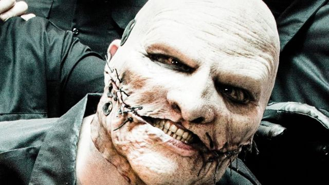 Corey Taylor on the upcoming Slipknot tour with Korn - TeamRock ***My tickets are booked for Sheffield!!!!****
