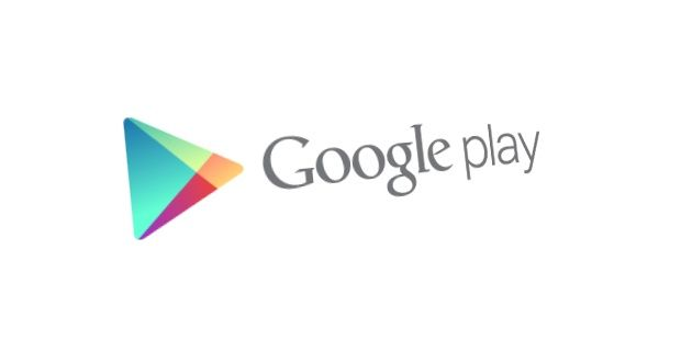 Google to refund consumers $19M in unauthorized in-app purchases - https://www.aivanet.com/2014/09/google-to-refund-consumers-19m-in-unauthorized-in-app-purchases/