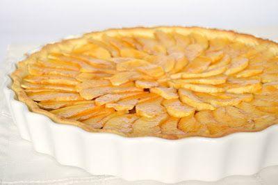 Hozzávalók 30 cm átmérőjű piteformához A tésztához 25 dkg liszt 10 dkg porcukor 13 dkg vaj vagy margarin 1 tojás 1/2 csomag sütőpor csipetnyi só A töltelékhez 1 kg alma (tisztítva mérve) 3 evőkanál cu