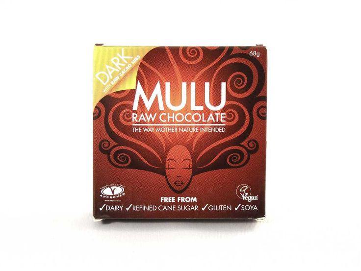 Mulu (UK)