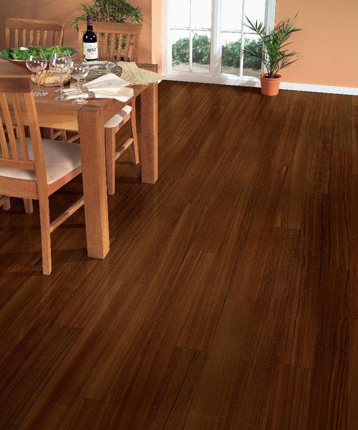 7 best beaulieu flooring images on pinterest flooring for Beaulieu laminate flooring