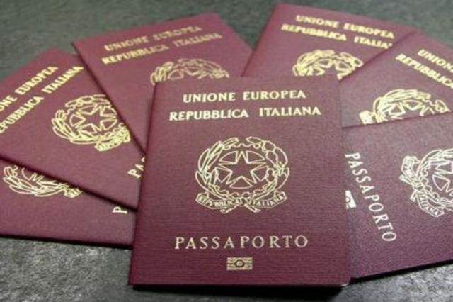 Acordo vai facilitar dupla cidadania de brasileiros em 111 países