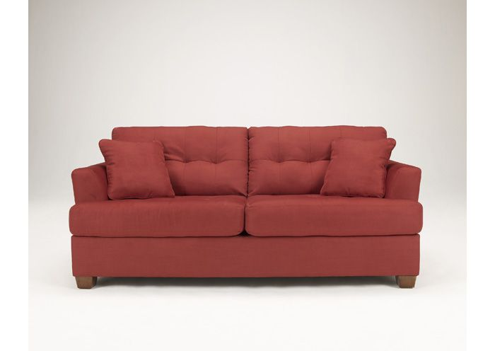 1000 Images About Win A Sofa From Jennifer Furniture Shespeaks Blogs On Pinterest Salsa