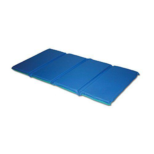Kindermat Daydreamer Rest Mat 1 Inch Thick Blue Teal 10 Mil Vinyl With Images Vinyl Vinyl Exterior Kids Mat