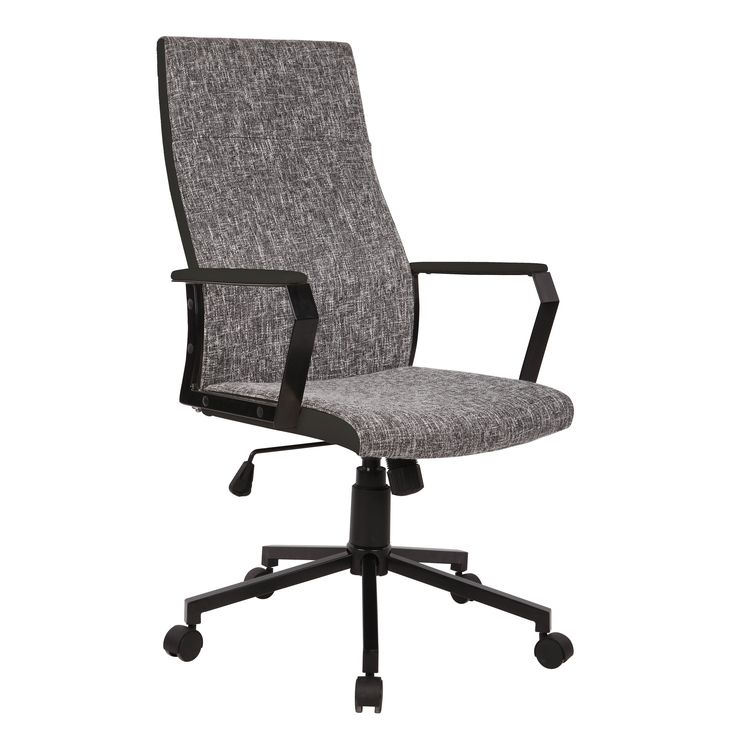 best 25+ contemporary office chairs ideas on pinterest | ergonomic