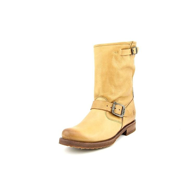 FRYE Women's Veronica Short Boot > Tried it! Love it! Click the image. : Women's boots