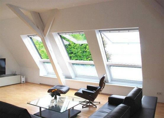 Ideen Inspiration Fr Moderne Wohnzimmer