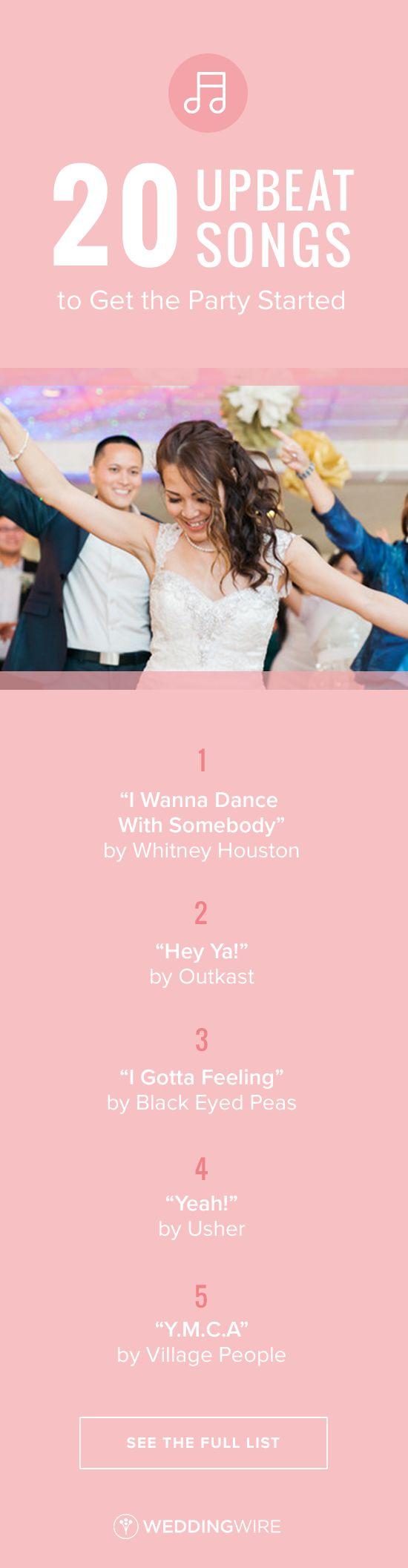 Die besten 25 tanzfl che regeln ideen auf pinterest for 1 2 3 4 get on the dance floor mp3