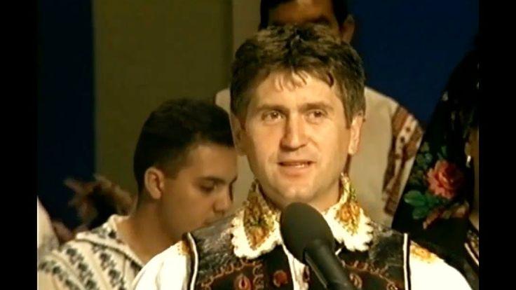 [OFICIAL] Cristian Pomohaci - Festivalul MARIA TĂNASE 2007