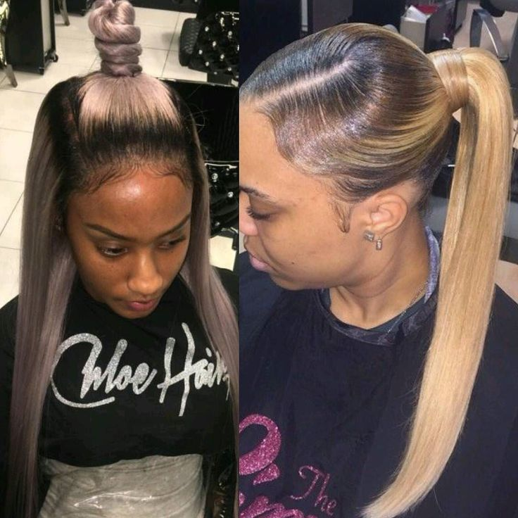 Up Gel Hair Styles Pretty Ponytails Hair Inspiration