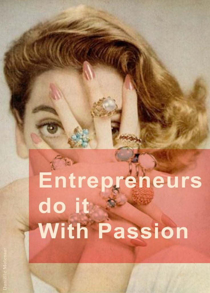 entrepreneurs-do-it-passion-danielle-molenaar