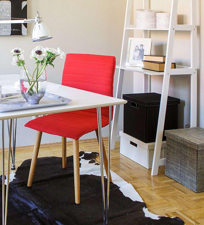Top Oltre 25 fantastiche idee su Accessori per ufficio su Pinterest  TD52