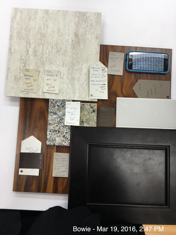 1000 ideas about carpet for bedrooms on pinterest - Sherwin williams foothills interior ...