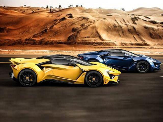 Best Cars As Art Lykan Images On Pinterest Lykan
