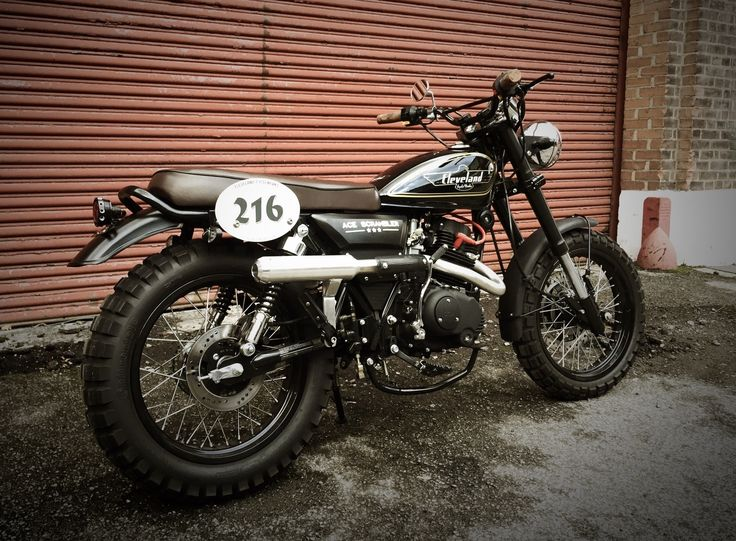49 Best Motorcycles Motorcars And Motorways Images On Pinterest