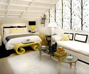 46 best PaintRight Colac Yellow Interior Colour Scheme images on