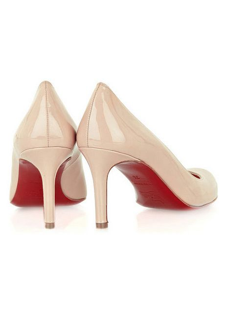 Christian Louboutin Shoes Sale Online:Free Shipping Variety of Christian  Louboutin Shoes including Boots,
