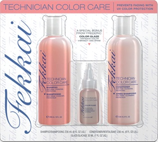 Fekkai Technician Color Care – Free Sample.     Sam's Club Only    Get free Samples of Fekkai Technician Color Care Collection. Sam's Club membership is required (12 digit numbers tend to work as well)