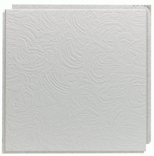 Best 25 Usg Ceiling Tiles Ideas On Pinterest Commercial