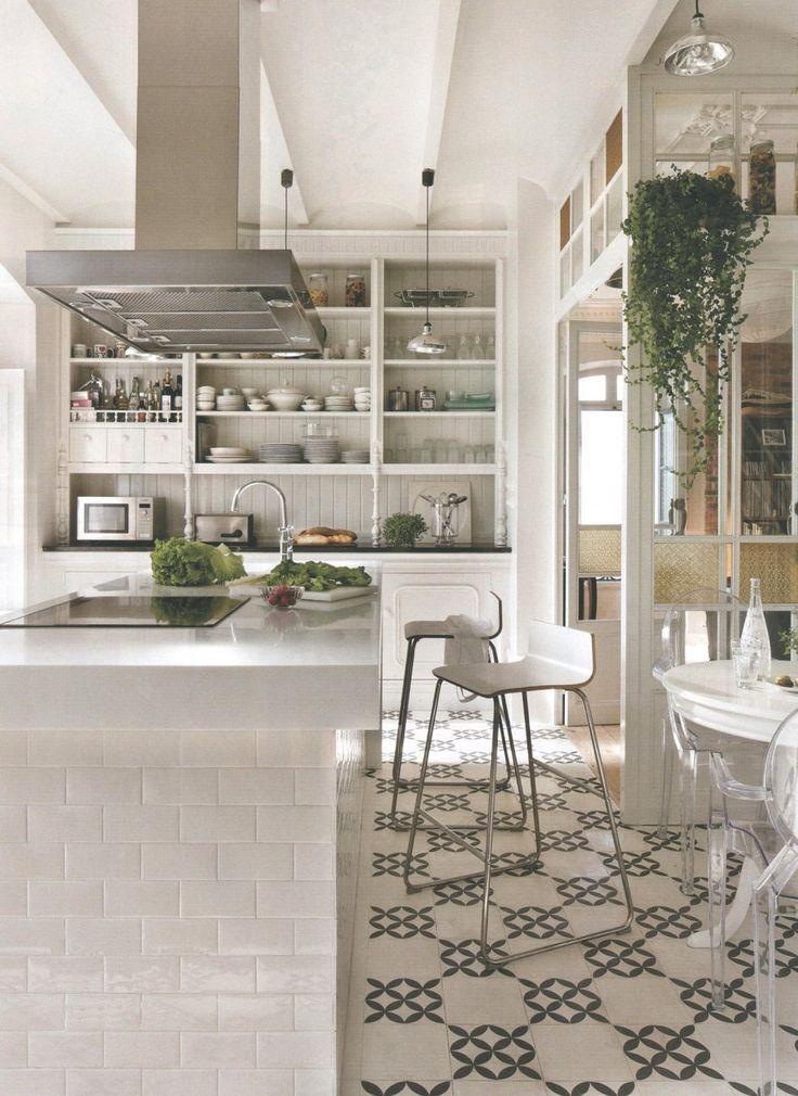 1000 id es sur le th me plan de travail resine sur pinterest cr dence cuisine cuisine moderne. Black Bedroom Furniture Sets. Home Design Ideas