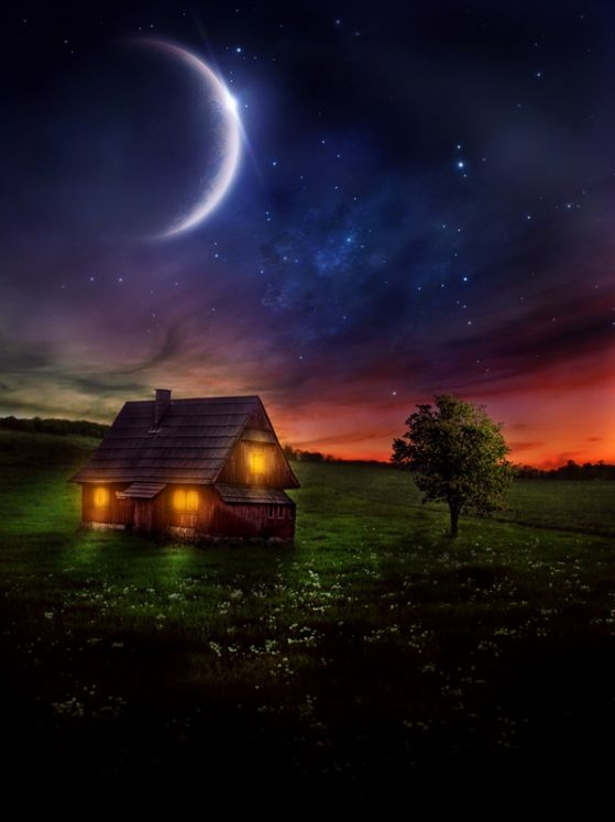 """""""You will know when you are   where you belong,  when it feels like home.""""      - Jasmeine Moonsong"""