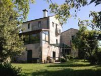 Turismo rural - Casas rurales - Casa Uma en Galice.net