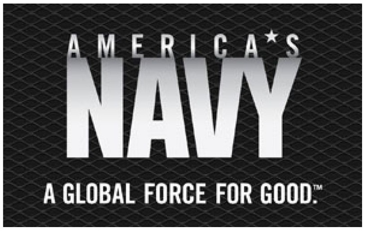 From the high-tech to the high-growth to the awe-inspiring, America's Navy offers careers and jobs that fit all backgrounds and interests. There are literally hundreds of distinct professional roles in dozens of exciting fields. And whether you're seeking a position as a nuclear engineer or a construction worker, a Navy Physician or a Navy SEAL, you'll find unrivaled training and unequalled experience in a career of your dreams. Recruiting: Navy officer programs including: Medical…