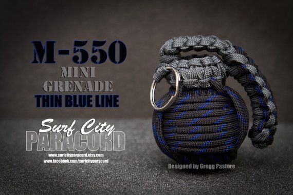 53 best surf city paracord images on pinterest surf city