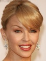 Kylie Minogue Jay Kay fellángolás
