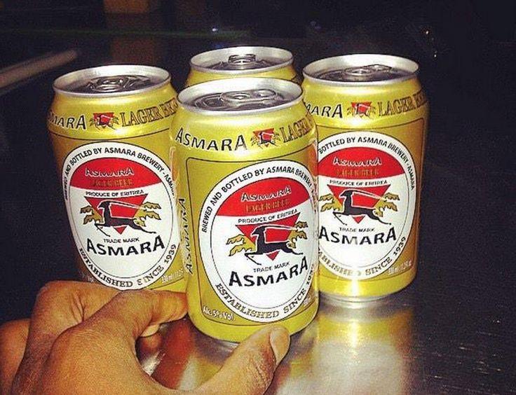 Resultado de imagem para Asmara Brewery FC
