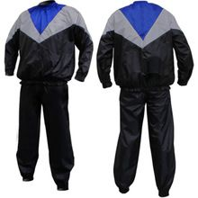 Suana Sweat Suits, Suana Sweat Suits direct from COSH INTERNATIONAL in Pakistan