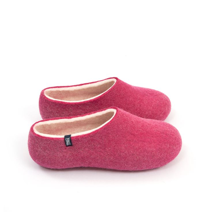 Wooppers BLISS pink | wooppers. Have a look at the new BLISS collection